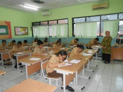 DSCN1412